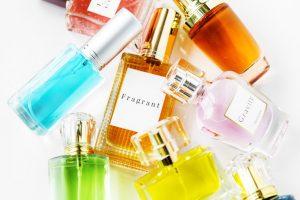 Нюансы поиска личного парфюма или как выбрать идеальные духи
